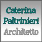 Caterina Paltrinieri Architetto