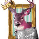 Pickwell Studios