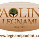 LEGNAMI PAOLINI