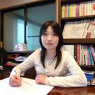傳寶慶子建築研究所