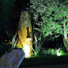 Rizzi Giardini – Garden & Exterior Design