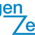 AWL Garagenzentrale GmbH & Co. KG