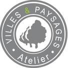 atelier VILLES & PAYSAGES