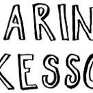Karin Åkesson Design