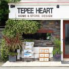 有限会社 TEPEE HEART
