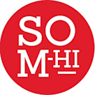 SOMHI CONSTRUCCIONES y OBRAS