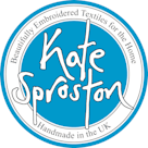 Kate Sproston Design