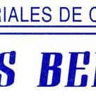 LOS BELIS