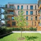 Scharabi Architektur