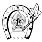 Galbusera Giancarlo & Giorgio S.n.c.