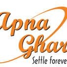 ApnaGhar.co.in