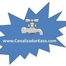 CanalizadorKasa – Canalização e Desentupimentos Profissionais