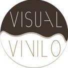 Visualvinilo