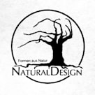 NaturalDesign