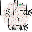 Les P'tites Coutures