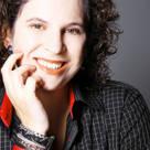Janaina Bazzo