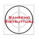 Sanremo Ristruttura