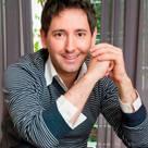 Luciano Teston