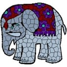 mozaiektegeltjes-enzo