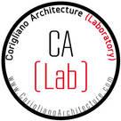 CA(Lab) | Corigliano Architecture (Laboratory)