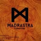 MADRASTRA