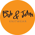 Bob&John Knitwear