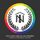Nicolas Pierry: Diseño y Decoración de Interiores