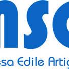 MSC Costruzioni