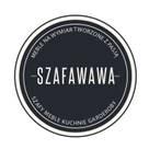 Szafawawa