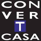 Convert Casa srl – Arredamenti & Interior Design