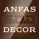 Анфас Декор