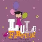 Lulu Farfelue