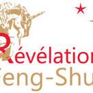 Revelation-Fengshui