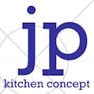 JP Kitchen Concept