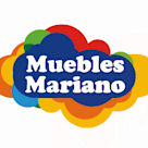 Muebles Mariano