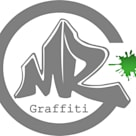 MR.Graffiti