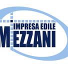 IMPRESA EDILE MEZZANI LUCIANO E SIMONE SNC