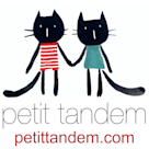 PETIT TANDEM