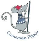 Camarade Popov