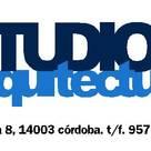 studio8arquitectura