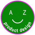 Accord Industrial Design Ltd