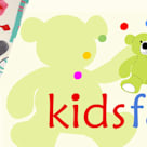 kidsfabrics ltd