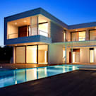 dom arquitectura