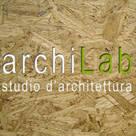 archiLab studio d'Architettura