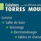 TORRES MOULIN