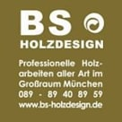 BS—Holzdesign