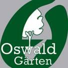 Oswald Gärten