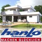 Hanlo Haus