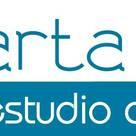 Marta Martin Estudio de decoración e Interiorismo