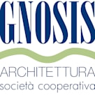Gnosis Architettura Società Cooperativa